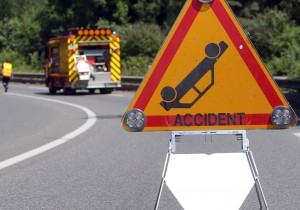 Deux accidents mortels en Pays Royannais