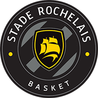 Basket : le Stade Rochelais Rupella s'incline à domicile