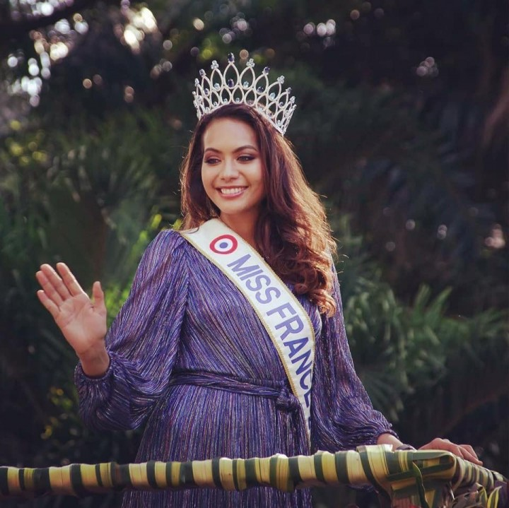 Miss France 2019 bientôt à Royan