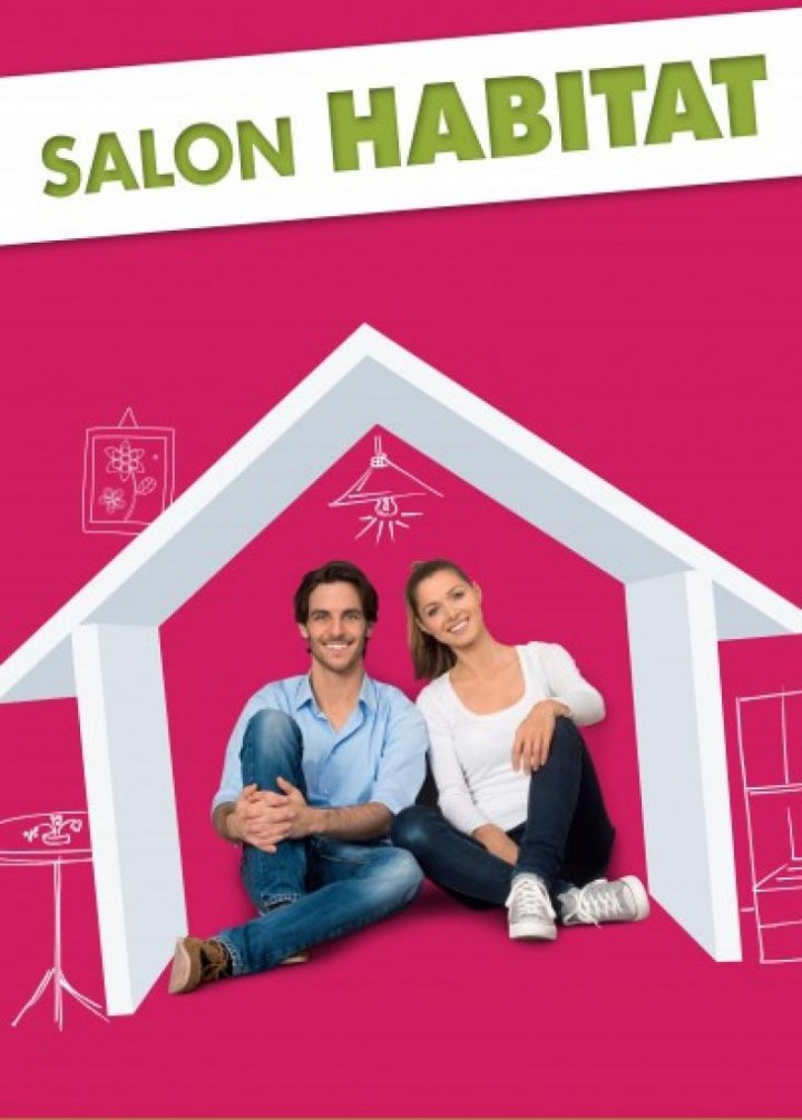 Agenda du vendredi 06 octobre 2017 3 me dition du for Salon de l habitat a vannes 2017