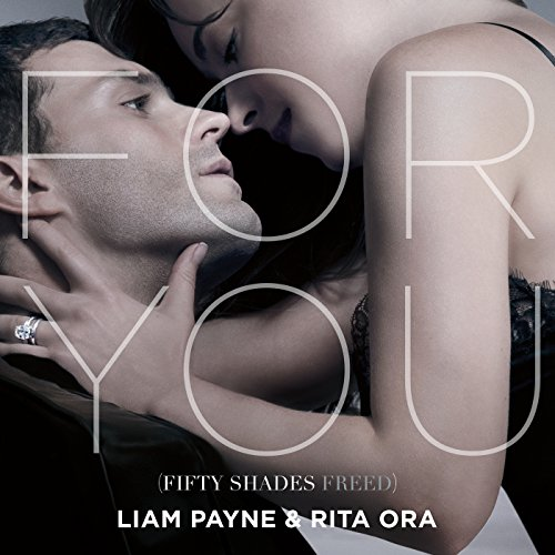 Liam Payne - For You