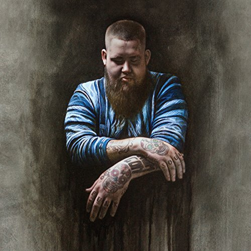 Rag N Bone Man - Skin