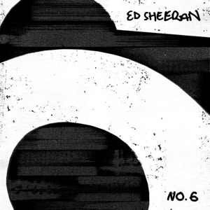 Ed Sheeran - South Of The Border