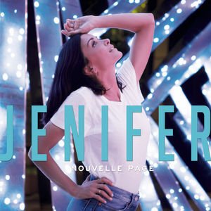 Jenifer - Les Choses Simples
